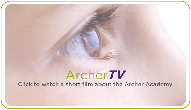 aa archertv 1