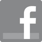 archer-facebook