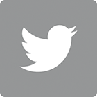 archer-twitter