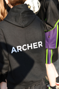 archer-uniform3
