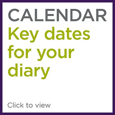 calendar-box