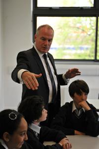 headmaster-Mick-Quigley
