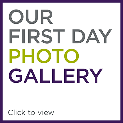 our-first-day-photo-gallery-box