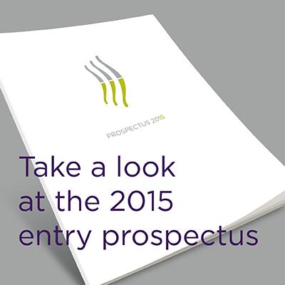 prospectus-2015