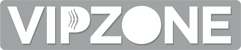 vip-zone-logo
