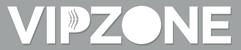 vip-zone-logo