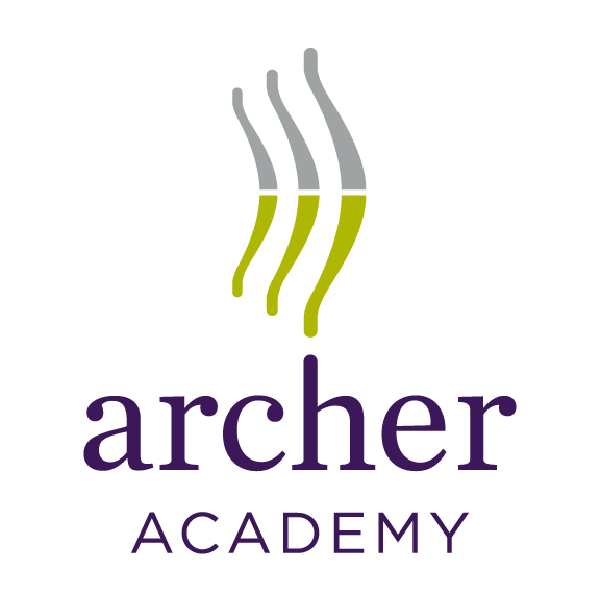 The Archer Academy