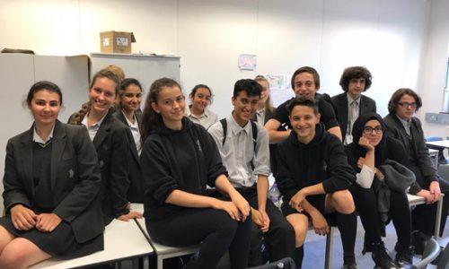 Headteachers-lunch2